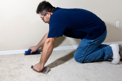 carpet repair Tamworth Green