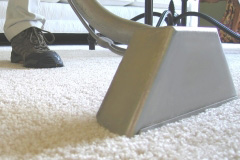 the best Tamworth Green carpet repair services