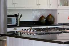 Tamworth Green granite worktop costs