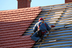 roof repairs Tamworth Green